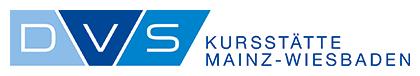DVS SK-Mainz Wiesbaden GmbH